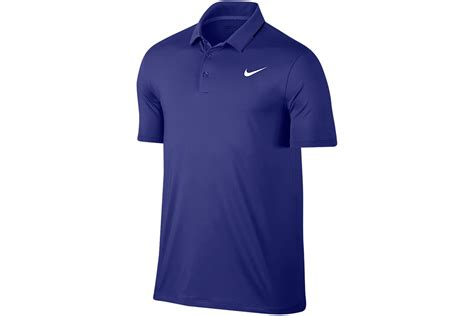 Polo Shirt Nike By Amoroso by Nike Golf Icon Elite Polo Shirt From American Golf