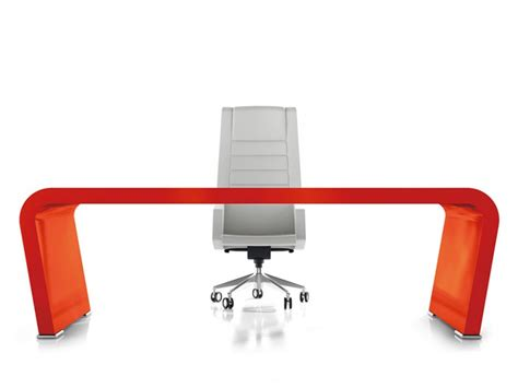 Schreibtisch Rot Lack by Stilvoller Designer Schreibtisch Vanity Design