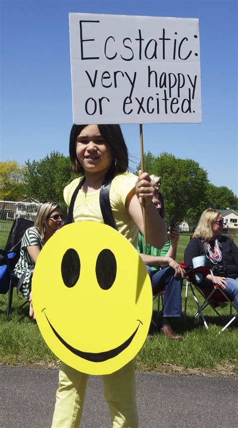 44 best before parade images 18 best images about vocabulary parade on