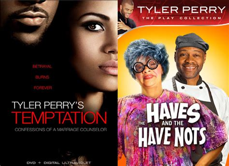 what is on at the movies tyler perrys boo 2 a madea halloween by tyler perry dvd contest tyler perry s temptation and the have the have nots stage play blackfilm com