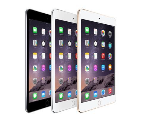 Tablet Apple Dan lingkungan hp daftar harga hp terbaru dan info lengkap seputar smartphone perbandingan tablet