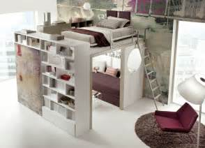 Space Saving Bedroom Space Saving Beds Amp Bedrooms