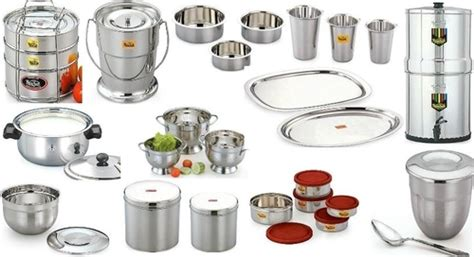 Kitchen Items India Kitchen Utensils Kitchen Utensils Exporter Distributor
