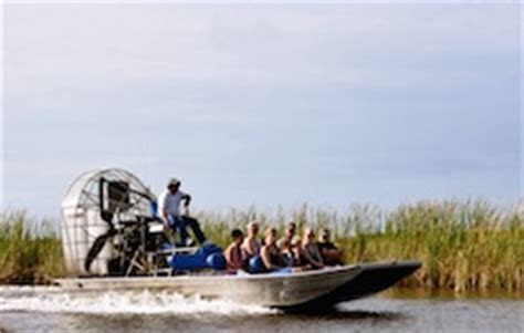 airboat rides near naples everglades airboat trips naples airboat rides naples