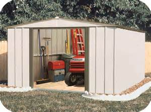 metal storage shed clearance custom storage sheds los