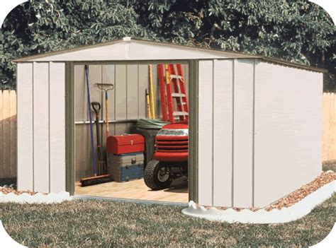 Shed Clearance Sale by Metal Storage Shed Clearance Custom Storage Sheds Los