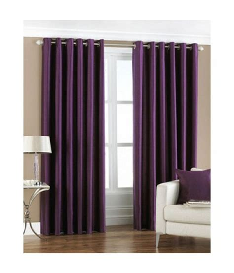 curtains for little windows little joy set of 2 window eyelet curtains buy little