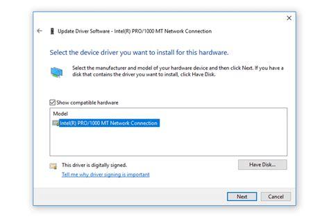 drive update how to update drivers windows 10 8 7 vista xp