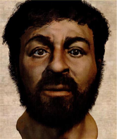 what did jesus look like books qual era a verdadeira apar 234 ncia de jesus