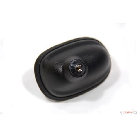 mini cooper antenna replacement 65203442105 mini cooper replacement roof antenna base
