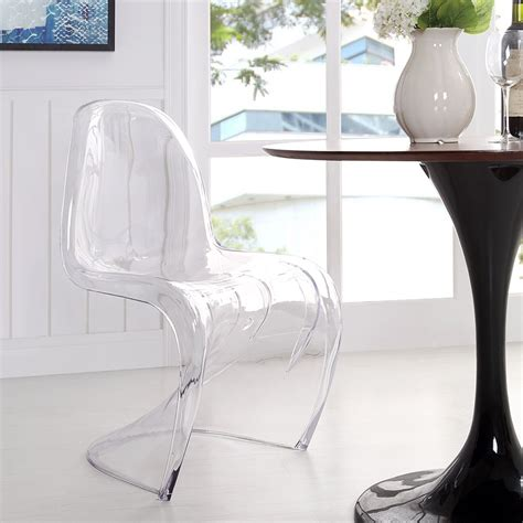 Clear Dining Room Chairs Clear Dining Chairs Clear Dining Chairs Uk Dining Chairs Design Ideas U0026 Dining Room