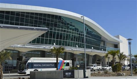 green motion  open  san diego rental car center news