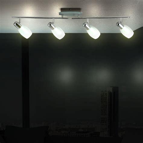 led esszimmerle 20w led spot decken strahler leuchte le esszimmer