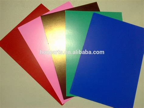 Glaze Paper Craft - offer flint paper sheet flint glazed paper buy flint