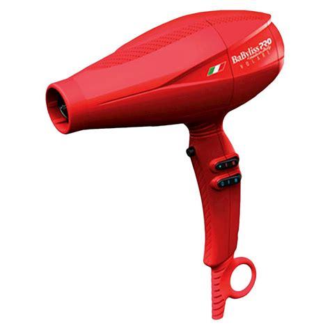 Babyliss Hair Dryer At Target 074108236074 upc ba byliss pro babyliss pro nano
