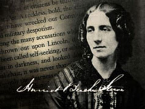 nathaniel hawthorne biography pbs the life of harriet beecher stowe timeline timetoast