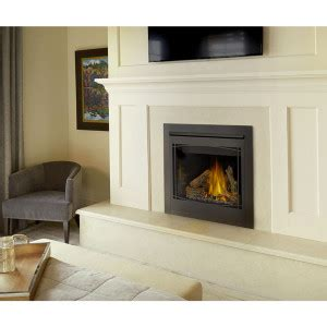 Gas Powered Fireplace by Napoleon Gas Powered Direct Vent Fireplace Catalogue