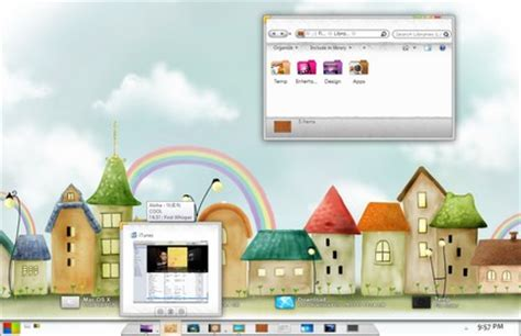 pc themes wap com beautiful themes for windows 7 free download download