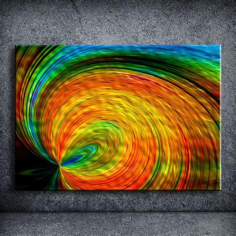 abstract prices kopen wholesale kleurrijke abstracte schilderijen
