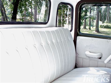 pickup trucks with bench seats bench seats for chevy trucks mpfmpf com almirah beds