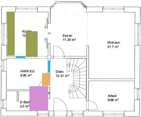 Offene Küchen Layouts by K 252 Che Offene K 252 Che Mit Schiebet 252 R Offene K 252 Che Mit