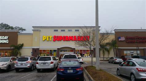 puppy avenue jacksonville fl pet supermarket 22 fotos y 12 rese 241 as tienda de mascotas 4524 st johns ave