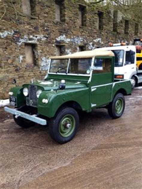 series 1 land rover for sale on ebay 28 images land