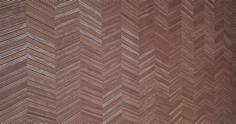 geometric pattern laminate plexwood 174 geometric pattern herringbone in ocoum 233 wood for
