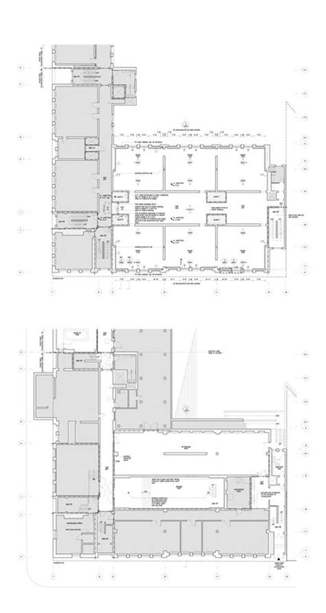 moma floor plan 28 moma floor plan museum of modern art new york