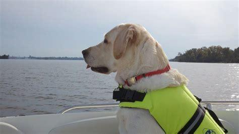 boat insurance usaa usaa yacht insurance