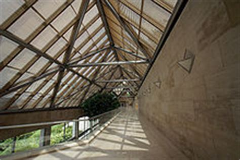 miho museum wikipedia