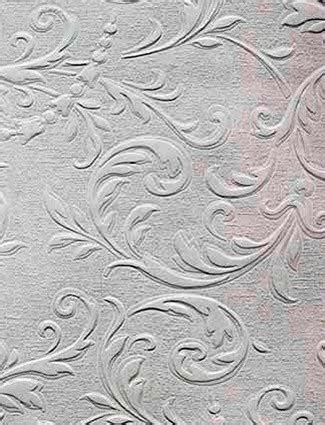 Are Textured Ceilings In Style by 96 Best Wall Decorating Images On
