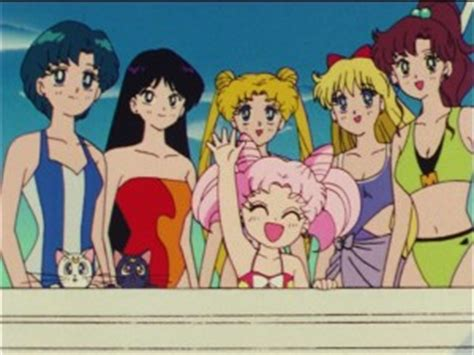 love boat download episodes sailor moon r episode 67 the beach the island and a