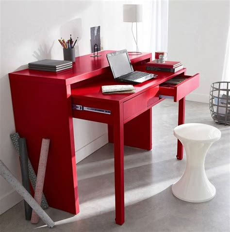 Office Depot Home Office Furniture Desk Astounding Home Depot Office Desk 2017 Ideas Extraordinary Home Depot Office Desk Modern