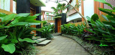 landscape design bali indonesia balinese landscape design beatiful landscape