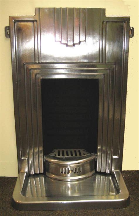 deco fireplaces best 25 deco fireplace ideas on deco