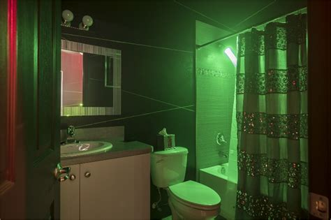 how to beat escape the bathroom laser maze laser tag in a bedroom at the great escape lakeside near orlando florida