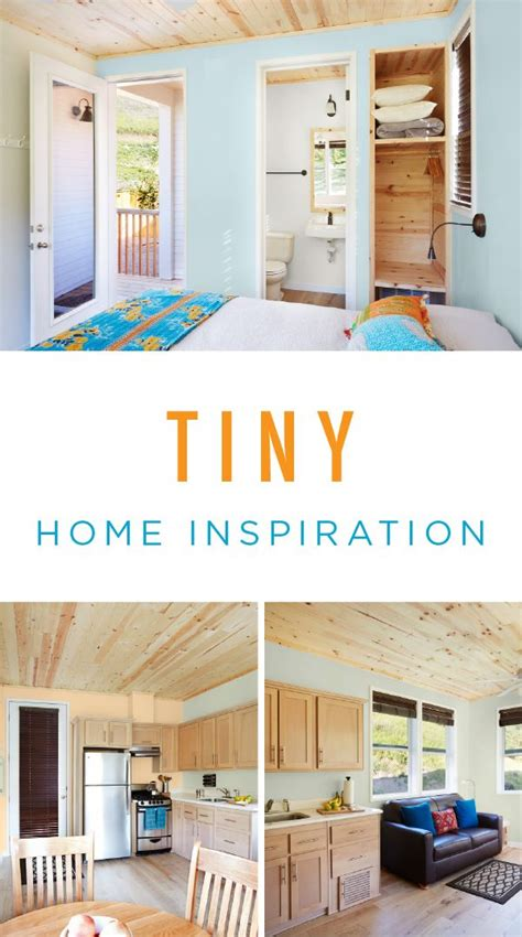 17 best images about new home inspiration on house tours paint colors and behr colors