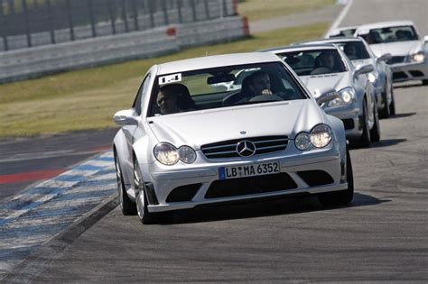 mercedes amg driving academy amg driving academy 3