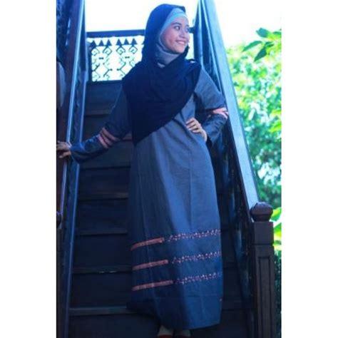 tutorial jilbab gamis toko jilbab dan gamis online newhairstylesformen2014 com