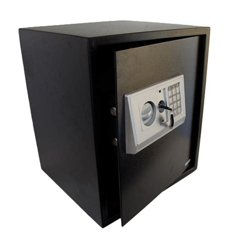 secure digital steel safe electronic high security home