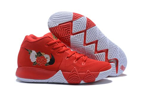 new year buy shoes where to buy 2018 new nike kyrie 4 new year