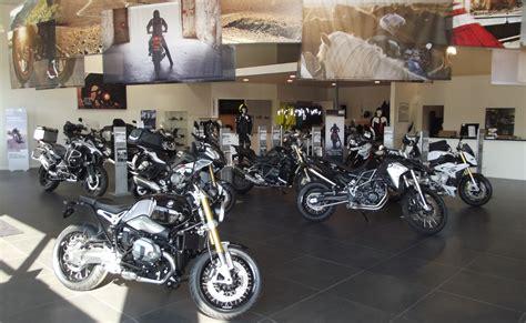 Bmw Motorrad öl by Bmw Motorrad L Esprit Ride 224 L Honneur Auto Moto Magazine