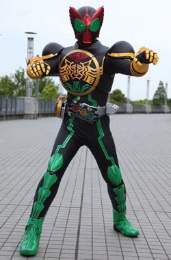 S W A T Rangers Warna desain kostum kamen rider terkeren versi buda kurosaki