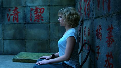 ulasan film lucy 2014 lucy 2014 backdrops the movie database tmdb