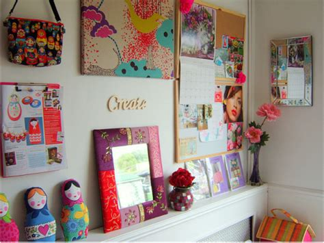 Creative Things To Do In Your Room by 10 Ways To Keep Your Creative Spaces Inspiring Etsy Shop