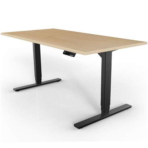 uplift desk vs evodesk uplift height adjustable standing desk