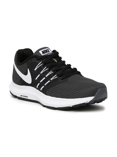 mens nike sports shoes nike sports shoes for www pixshark images