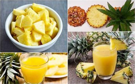 Detox Buah Pepaya by Resep Jus Sehat Aneka Resep Jus Buah Dan Sayuran