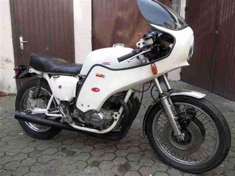Cy50 Dress moto morini 3 1 2 sport bj 79 borrani bestes angebot und youngtimer
